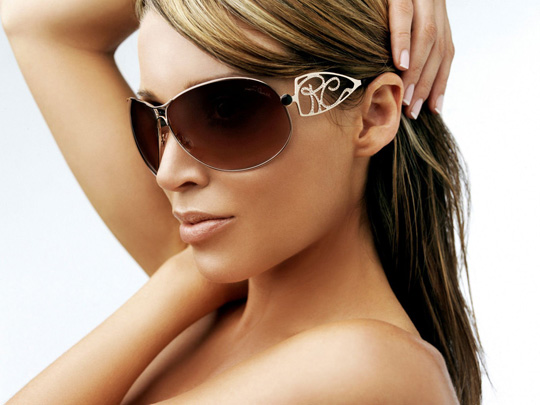 احلي موديلات نظارات شمسية ماركات عالمية 2016