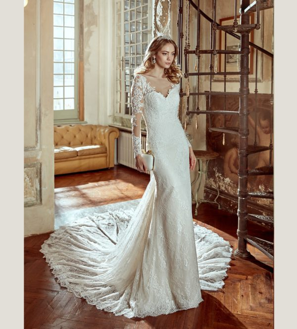 spectacular-elegant-glamorous-new-2017-wedding-dresses-collection-by-nicole-4