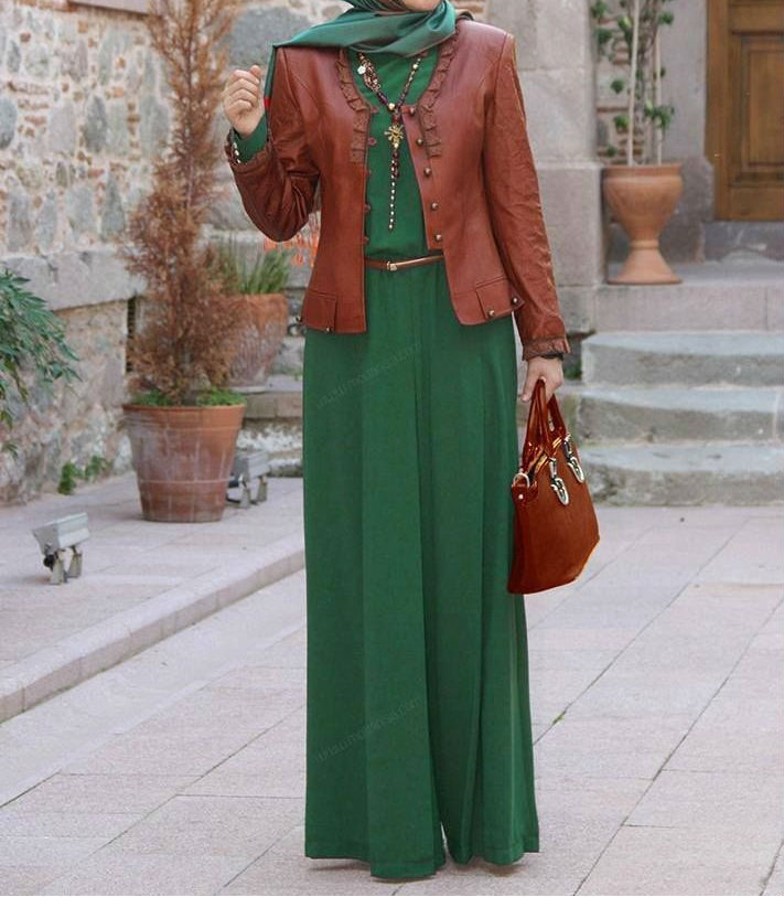 stylish-ways-to-wear-a-hijab-2