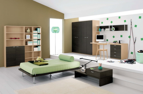 teenager bedroom furniture