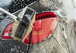 كيفية تنظيف فرش السيارة البيت الراقي