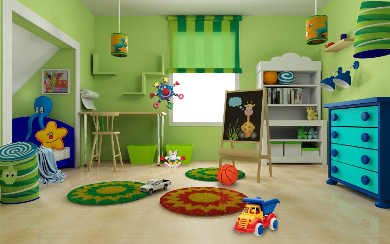 the-perfect-boys-room-ideas-ikea-best-and-awesome-ideas