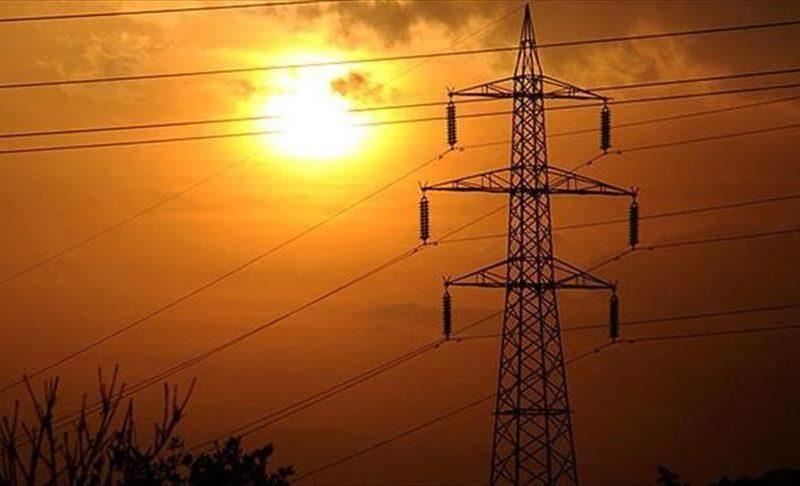 الكهرباء كنت حلم وأصبحت واقع من هو مؤسس هذا الواقع