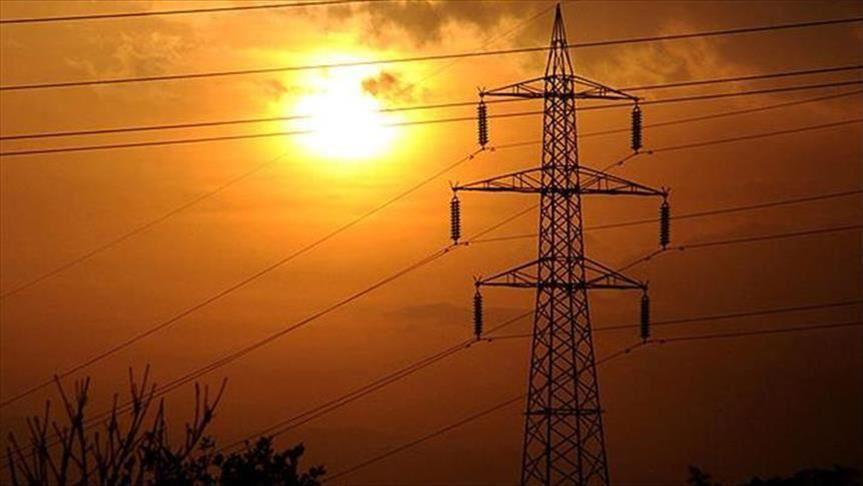 الكهرباء كنت حلم وأصبحت واقع من هو مؤسس هذا الواقع وماهي مراحل تطورها ؟