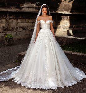 trajes-de-novias-font-b-Wedding-b-font-font-b-Dresses-b-font-font-b-2017