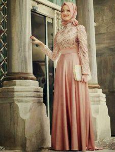 turkish-hijab-styles-16