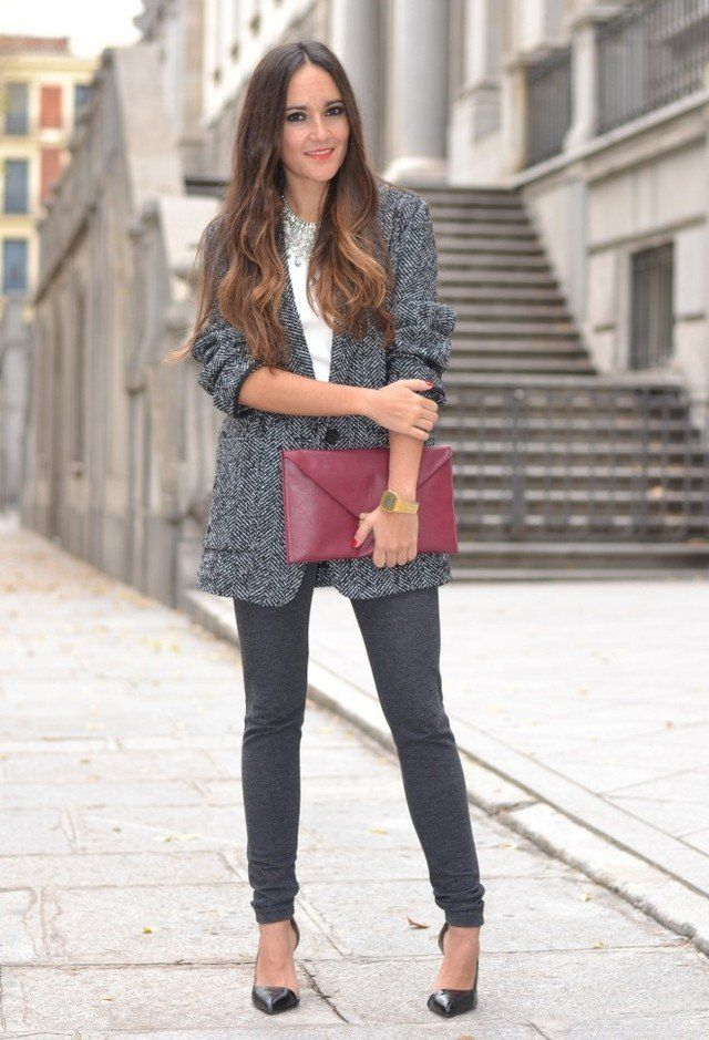 tweed-jackets-fashion-trend-2016