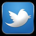 face book&twitter