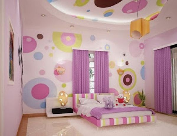 wpid-kids-rooms-pics-1