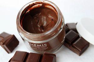 www.faakat-a-.com طريقة عمل ماسك للبشرةthemis-masque-chocolat-3