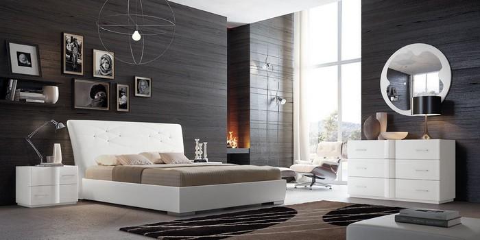 - Camere da letto originali ...