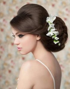 اكسسوارات للعروسة م منتدي فتكات