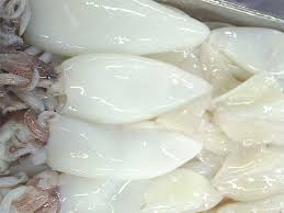 www.fatakat-a.comطبخ images