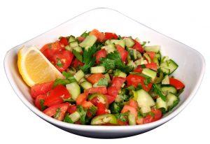 www.fatakat-a.com çoban-salata