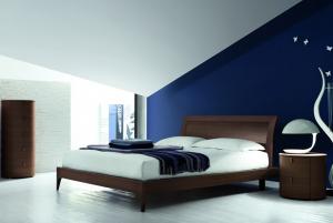 www.fatakat-a.com اجمل صيحات لغرف النوم e4301849d_marrone-2Be-2Bblu