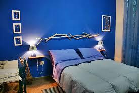 www.fatakat-a.com اجمل صيحات لغرف النومimages