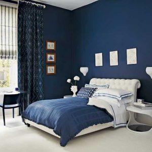 www.fatakat-a.com احدث صيحات غرف النومcamera-da-letto-bu-notte