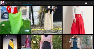 اشكال الملابس الكاجوال 2016