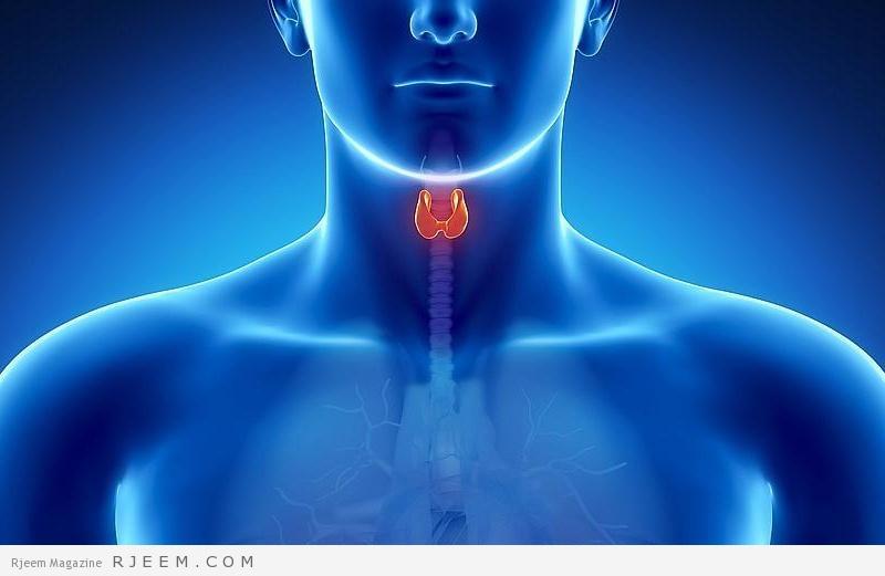 تعرف على أعراض التهاب الحنجرة