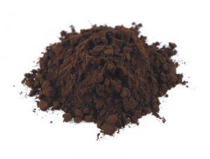 www.fatakat-a.com الكاكاو الغامقcocoa-powder-black-onyx-1