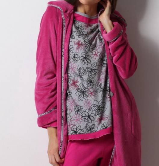 2016 for Pyjama femme chaud