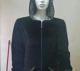 شراء بيجامات تركية شتوية من مصر جملة وقطاعي – اتصل الان 01288814805