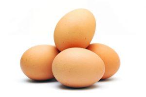 www.fatakat-a.com بيض لتحضير المكرونة بالباشميلoriginal