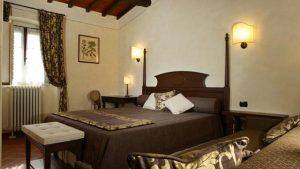 www.fatakat-a.com صور للغرف الحديثةarredamenti-hotel-5