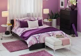 www.fatakat-a.com صور للغرف الحديثةimages