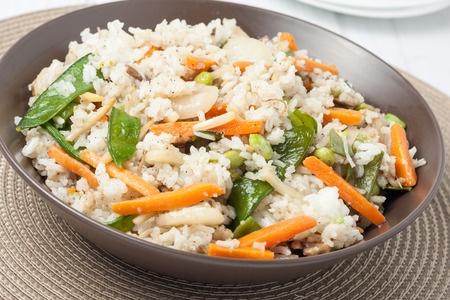 وصفات طبخ سهلة وسريعة