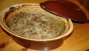 www.fatakat-a.com طبخ جديدterrineporc