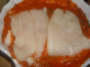 www.fatakat-a.com طريقة اكلات بالفرنfilets_de_poisson_gratines_001