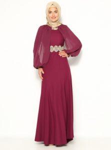 www.fatakat-a.com-فساتين-سهرة-للمحجبات-2017n-gupur-suslemeli-abiye-elbise-murdum-mileny-152636-2