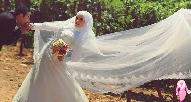 b0008842b عليك اختيار النماذج ليست هناك حاجة للقلق سيدة قصيرة. يمكنك إظهار رقبتك مع  الحجاب لفترة أطول بكثير بعد تلقي النموذج المطلوب. عليك استخدام غطاء الرأس  أو ...
