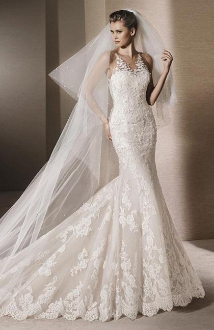 ... 2017_robe-de-mariee-la-sposa-2016-rosella-b-pv16_748_888