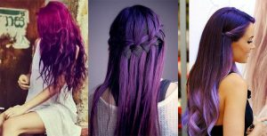 www.fatakat-a.com قصات وصبغات شعر جميلة موضة 20161