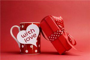 رسائل ومسجات عيد الحب جميلة 2016