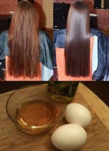www.fatakat-a.com ماسك للوجه و الشعر بعد الولادةob_9cf007_homemade-egg-hair-maskscastor-oil-and