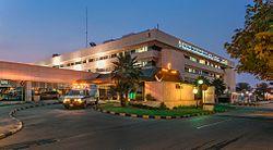 أفضل مستشفيات الرياض الحكومية