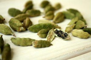 هال اخضر حبوب خضراء من مطبخ فتكات