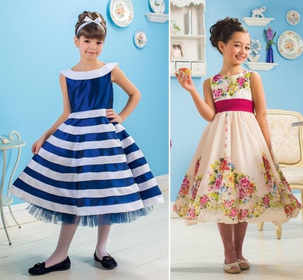 عام الإيرادات زبدة ملابس العيد للبنات سن 10 Outofstepwineco Com