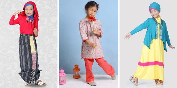 ملابس اطفال صغار للعيد 2015