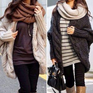 www.fatakat-a.com ملابس شتوية رائعة 2016winter-fashion-tumblr-blog-kfsxeipt