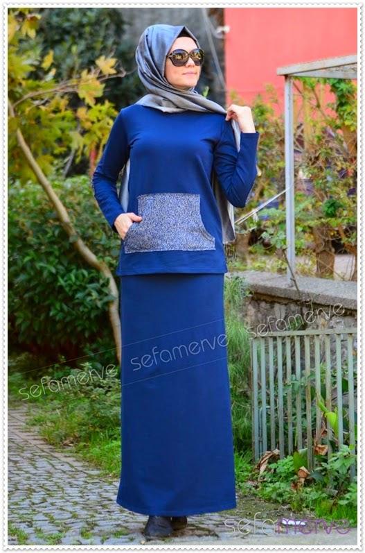 متجر ملابس لبيع الازياء النسائية في السعودية