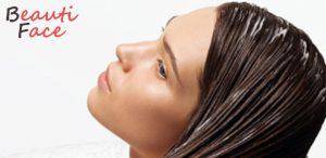 بروتين الشعر في المنزل بدون تكلفة 2016