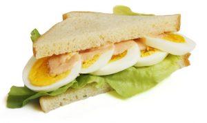 www.fatakat-a.com Egg_Sandwich