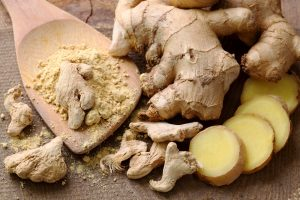 www.fatakat-a.com Ginger-Root-Benefits