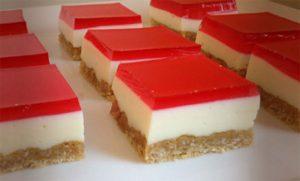 www.fatakat-a.com Jelly-slice1