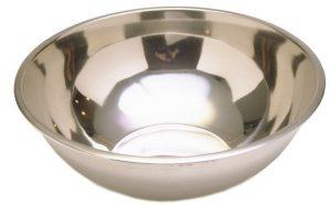 www.fatakat-a.com Mixing Bowl - SS