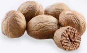 www.fatakat-a.com Nutmeg-Whole